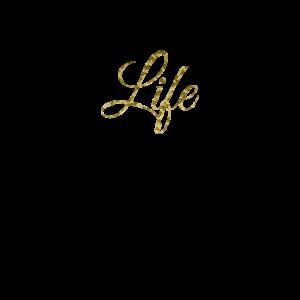 Life Lifestyle Glamour