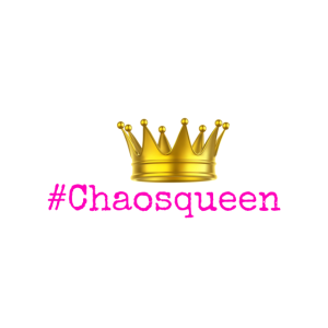 #Chaosqueen