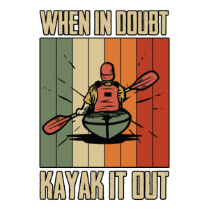 Kayak Kayaking Kanu Kanusport Kajakfahrer Fluss