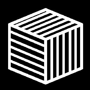 BOX 3D Geometrie Kasten Würfel Form Dimension