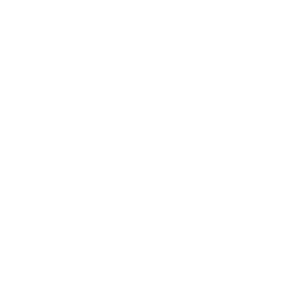 Retired? Well, Now I Just Work For My Wife Funny
