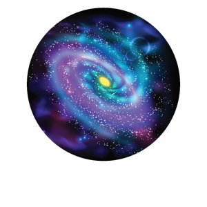 Galaxy Weltall Universum Sterne Galaxie Weltraum