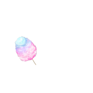 Zuckerfee