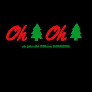 oh tannenbaum oh tannenbaum lustig weihnachtslied