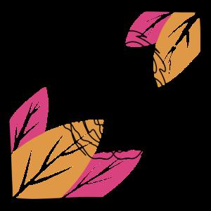 Tropische Löwenlinie