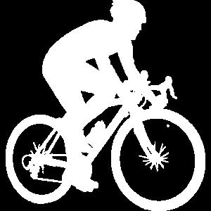 Rennrad Radfahren Radsport