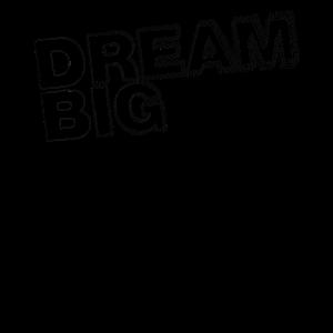 Großer Traum