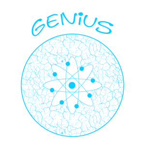 Genius Genie