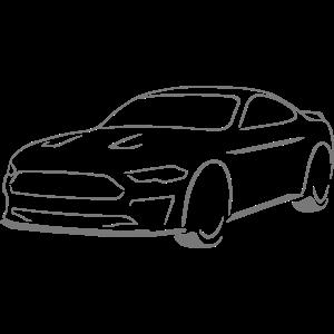 ponycar18 contour v2