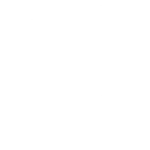 OVER YOUR LVL - white