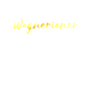 wagnerianer