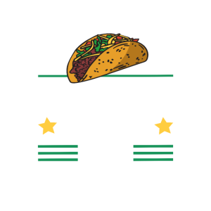 Gaming Tacos