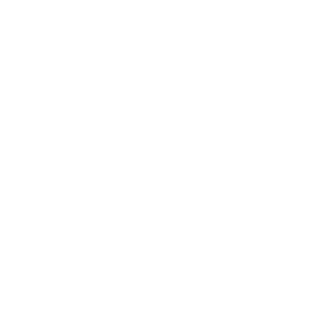 Patenonkel Patentochter Taufpate Pate
