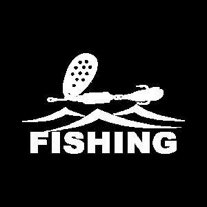 Fliegenfischen Liebhaber