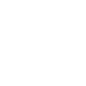 Sonntagsshirt Pilates Tee Schläfchen