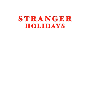 Merkwürdige Feiertage, Stranger Holidays