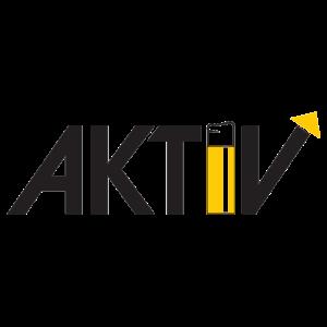 AKTIV