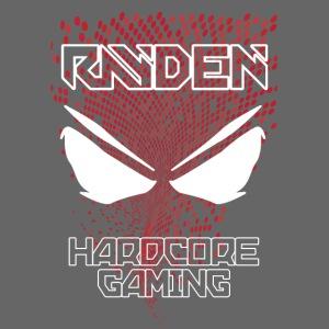 Rayden - Gaming