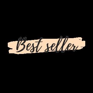 Bestseller, Verkaufsschlager, Spitzenreiter