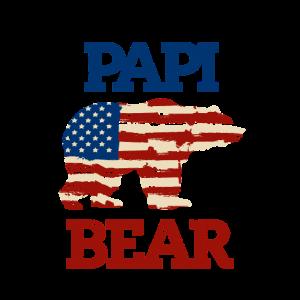 Rainbow PAPI Shirt, Retro PAPI, PAPI Sunset, PAPI
