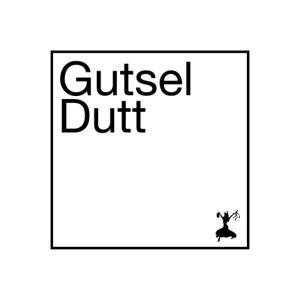 Gutsel Dutt