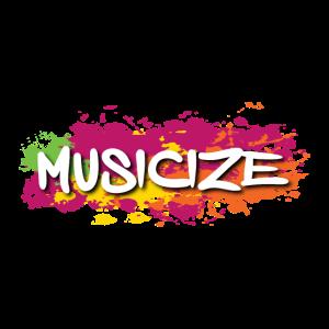 Musicize