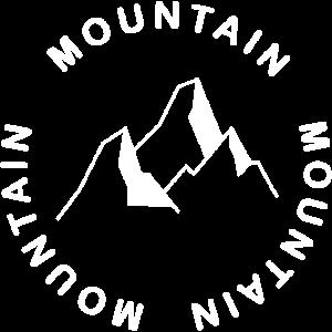 Alpen Bergliebhaber Bergsteiger