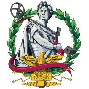 Imperium Detectorist