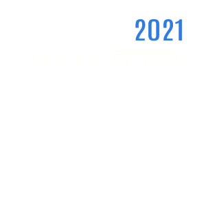 100%Finished Loading Bachelor 2021Shirt Geschenk