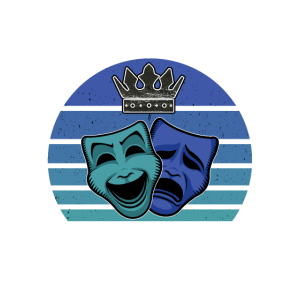Theatre king exept much cooler