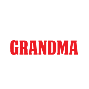 Retired Grandma Gift Grandfather Vacation Retireme