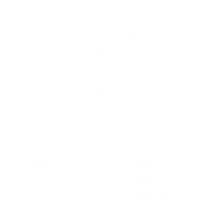 white logo transparent background