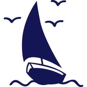 segelboot 01