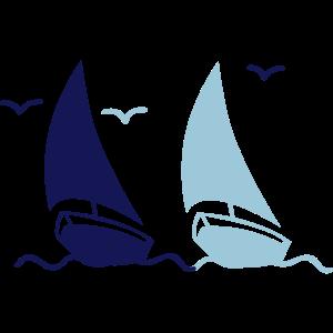 segelboote 02
