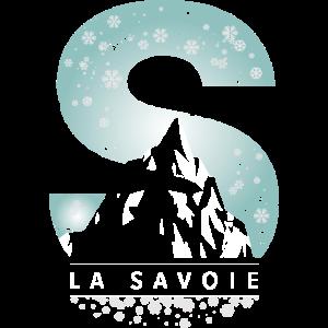 Savoy ist für Sie da