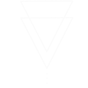 Dreieck Berg Abstrakt