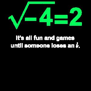 Math Equations Mathematics Teacher Student Algebra