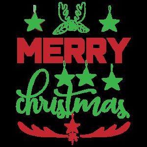 xmas x-mas Weihnachten
