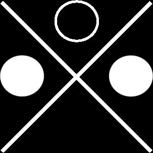 3Dots X