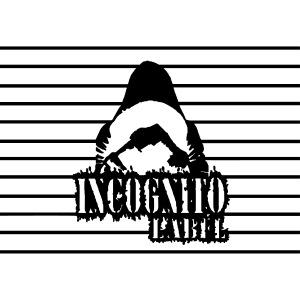 INCO FLAGA ©