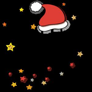 Wichteln mit dem Weihnachtsmann