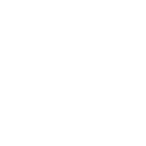 Schafe Schaf Schäfer Geschenkidee Herzschlag Liebe