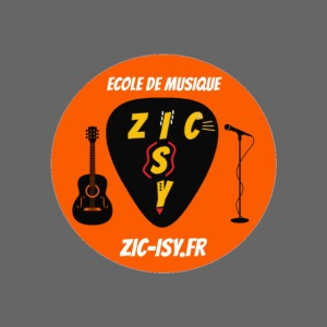 Zic izy ecole de musique orange