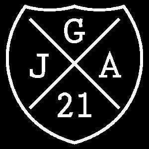 JGA Junggesellenabschied 2021