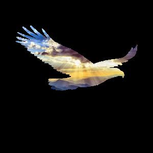 Adler Berge