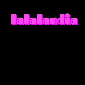lalalandia