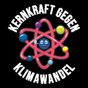 Kernkraft Gegen Klimawandel Atomkraft Atomenergie