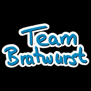 Team Bratwurst