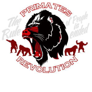 Primates Revolution