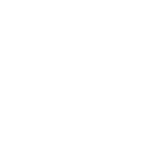 Ocean Child Sunset Lover Salty Soul Meer Liebe